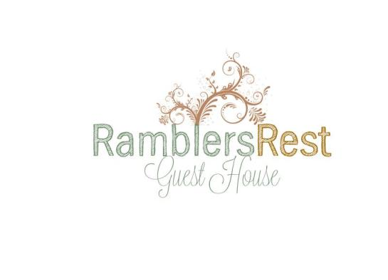 ramblersrest