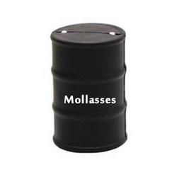 mollasses