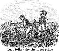 farmerproverbs