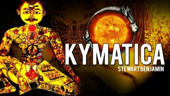 Kymatica_010814_710x4001