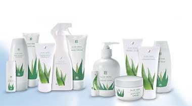 Aloe-Vera-Products