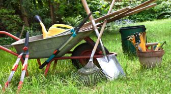sl-gardening-equipment