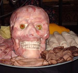 meat_skull