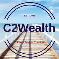 c2wealth