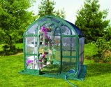 flower-house-fhsp300cl-springhouse-greenhouse-clear